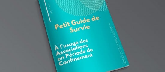 un-guide-pour-aider-les-associations-pendant-le-confinement