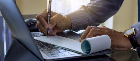 entreprises-en-difficulte:-des-delais-pour-payer-vos-factures-d'energie-et-vos-loyers