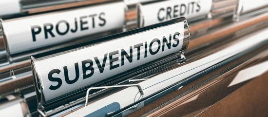 associations:-qu'advient-il-des-subventions-et-des-appels-a-projets?