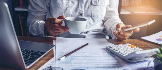 prolongement-du-report-des-echeances-fiscales-des-entreprises