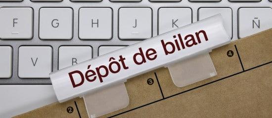 entreprises-en-difficulte:-assouplissement-des-regles-relatives-au-depot-de-bilan