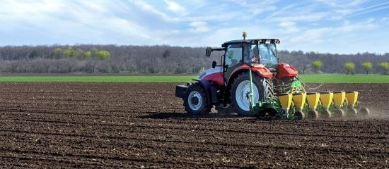 exploitation-agricole-passant-a-l'is:-pensez-a-l'etalement-de-votre-imposition