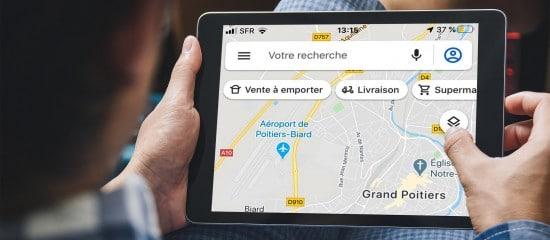 confinement:-googlemaps-s'enrichit-de-nouvelles-fonctionnalites