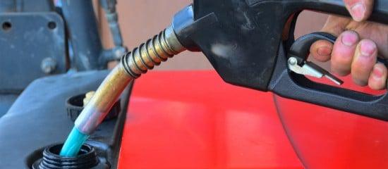 agriculteurs:-demande-de-remboursement-des-taxes-sur-les-carburants