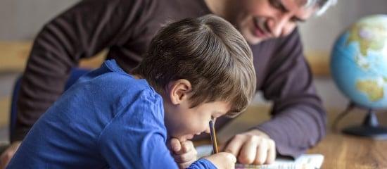 la-procedure-des-arrets-de-travail-pour-garde-d'enfants-est-simplifiee
