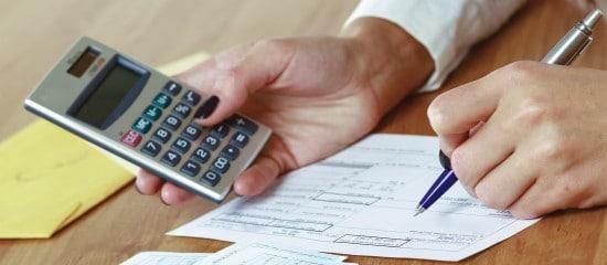 comment-calculer-l'indemnite-d'activite-partielle-de-vos-salaries?