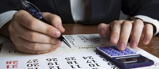 un-report-pour-les-echeances-fiscales-des-entreprises-du-mois-de-mai