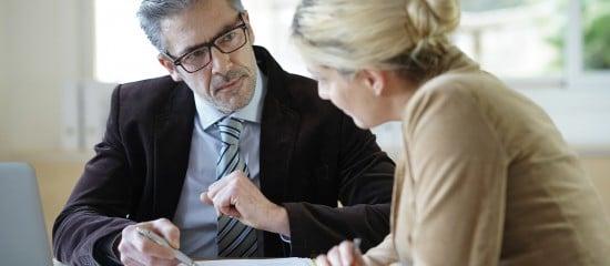 les-entretiens-professionnels-des-salaries-reportes
