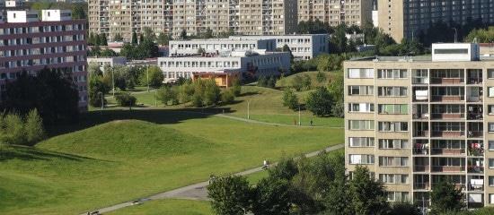 politique-de-la-ville:-financement-des-associations