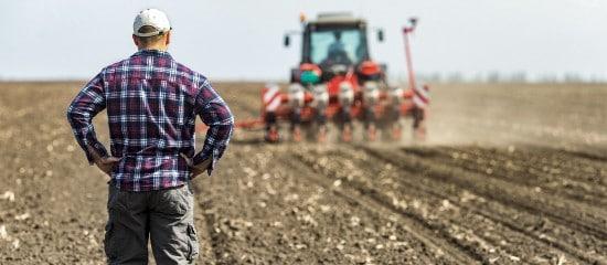 exploitants-agricoles:-une-allocation-de-remplacement-en-cas-d'arret-de-travail