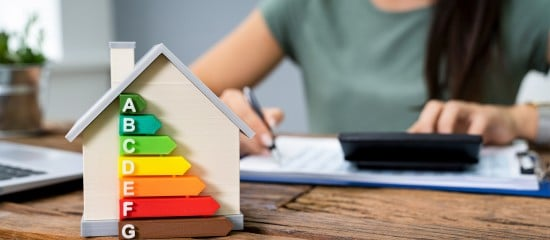 ameliorer-le-bilan-energetique-des-logements-loues