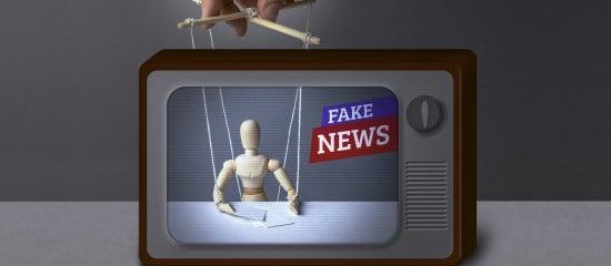 covid-19:-mefiez-vous-des-fake-news-qui-circulent-sur-le-web!