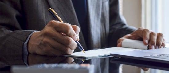 associations:-contrepartie-au-mecenat-d'entreprise