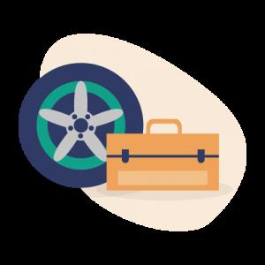 Communauté Automobile