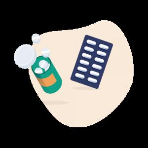 Communauté Pharmacie