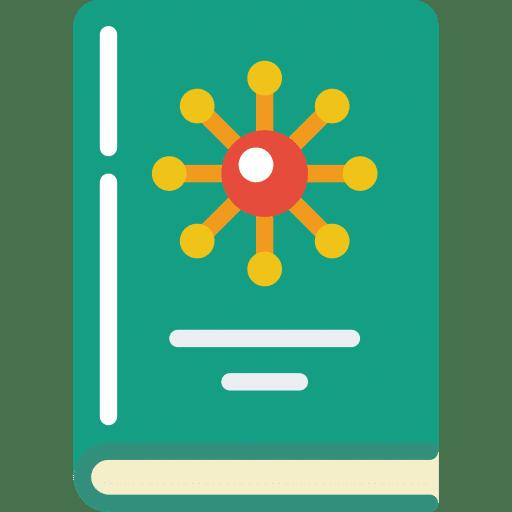 guide prévention kit coronavirus covid 19