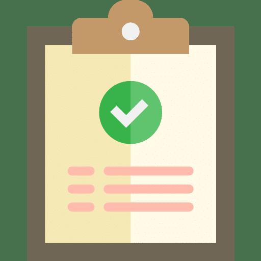 fiche prévention kit coronavirus covid 19