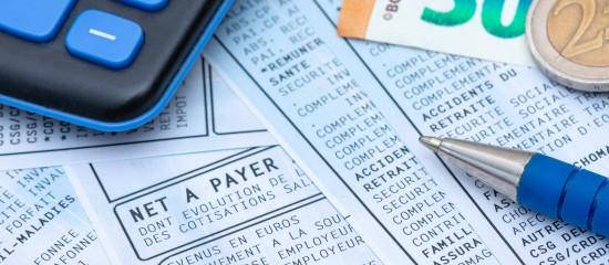 employeurs:-report-du-paiement-des-cotisations-sociales-du-mois-de-mai