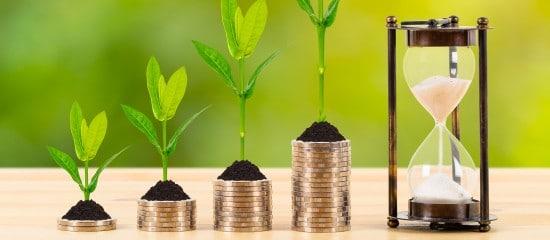 employeurs-agricoles:-vous-pouvez-a-nouveau-reporter-le-paiement-des-cotisations!
