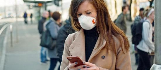stopcovid:-l'application-mobile-devrait-etre-deployee-a-partir-du-2juin