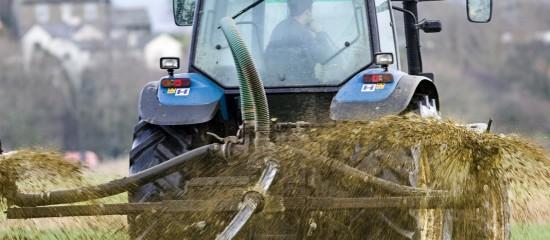 epandage-des-boues-d'epuration-sur-les-terrains-agricoles:-du-nouveau!