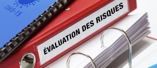 quid-du-document-unique-d'evaluation-des-risques?