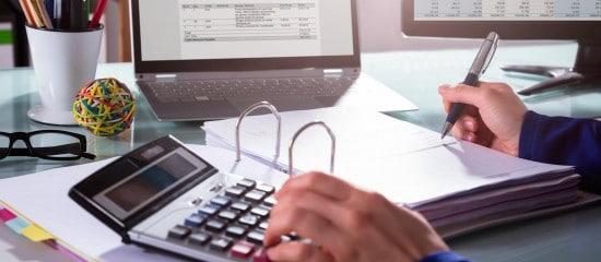 aides-versees-aux-petites-entreprises:-des-controles-pourront-avoir-lieu