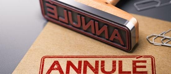 associations:-devez-vous-rembourser-vos-clients-pour-les-evenements-annules?