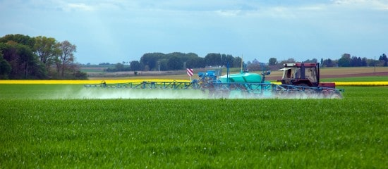 une-aide-pour-investir-dans-du-materiel-d'application-de-produits-phytosanitaires