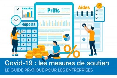 covid-19:-un-guide-pratique-telechargeable-des-aides-aux-entreprises