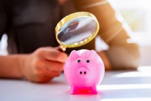 lutte-contre-les-contrats-retraite-en-desherence