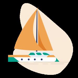 Communauté Maritime Plaisance