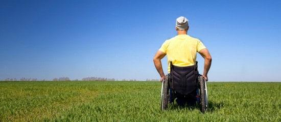 invalidite-des-exploitants-agricoles:-du-nouveau!
