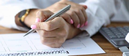 employeurs:-un-report-du-paiement-des-cotisations-sociales-du-mois-de-juin