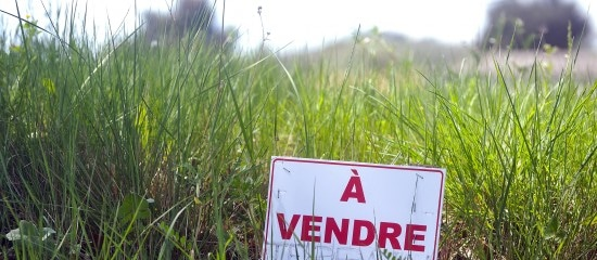 vente-d'un-bien-immobilier-recu-par-donation-avec-interdiction-d'aliener