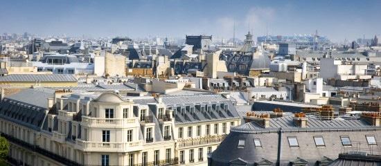 encadrement-des-loyers:-les-nouveaux-loyers-de-reference-parisiens-ont-ete-publies