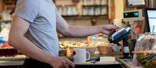 les-conditions-d'utilisation-des-titres-restaurant-sont-assouplies