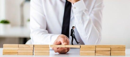 crise-systemique:-une-assurance-pour-couvrir-les-pertes-d'exploitation-des-entreprises?