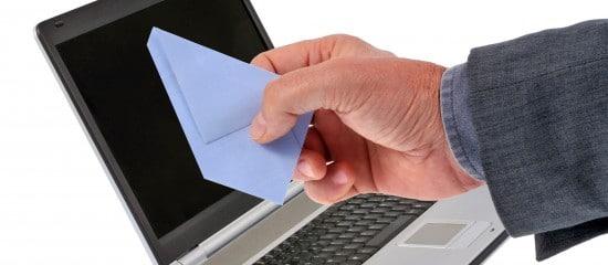 les-recommandations-de-la-cnil-sur-le-vote-electronique