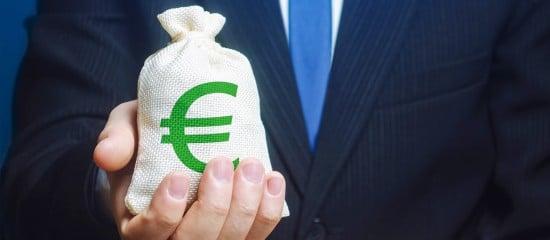 une-aide-financiere-pour-soutenir-les-entreprises-fragilisees-par-la-crise-du-covid-19