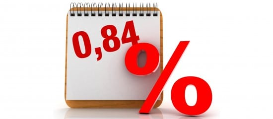 taux-de-l'interet-legal-pour-le-second-semestre2020