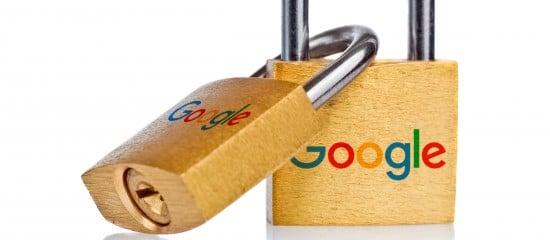securite-informatique:-google-veut-generaliser-la-double-authentification