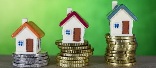 encadrement-des-loyers-a-paris:-un-bilan-mitige