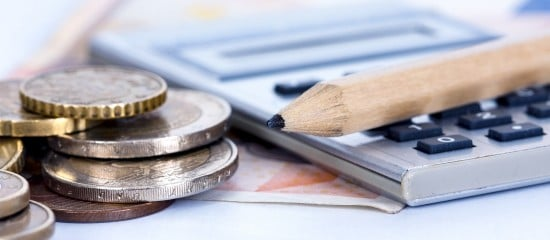 un-remboursement-anticipe-pour-les-creances-de-«carry-back»-des-entreprises