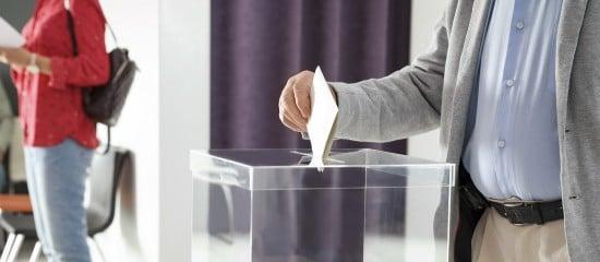 les-elections-du-cse-peuvent-reprendre