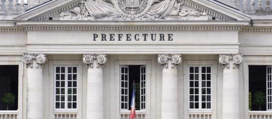 perennisation-du-droit-de-derogation-du-prefet
