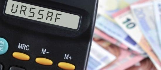 le-report-du-paiement-des-cotisations-dues-a-l'urssaf-en-juillet