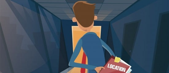 location-immobiliere:-les-tentatives-de-fraude-sont-de-plus-en-plus-nombreuses