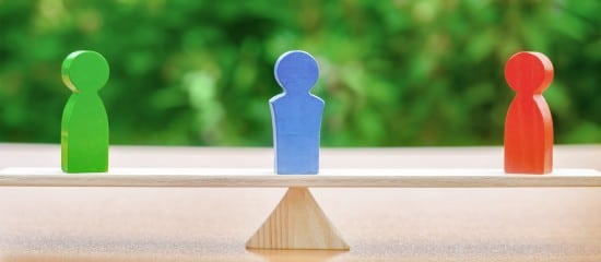 mediateur-des-entreprises:-le-nombre-de-saisines-decuple