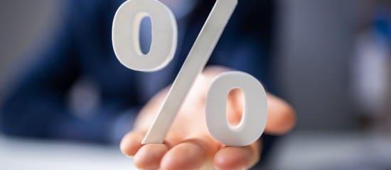 credit-immobilier-a-taux-variable:-la-banque-n'a-pas-a-verser-d'interets-a-l'emprunteur